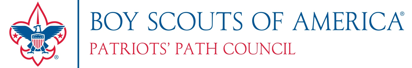 Patriots' Path Council - Boy Scouts of America