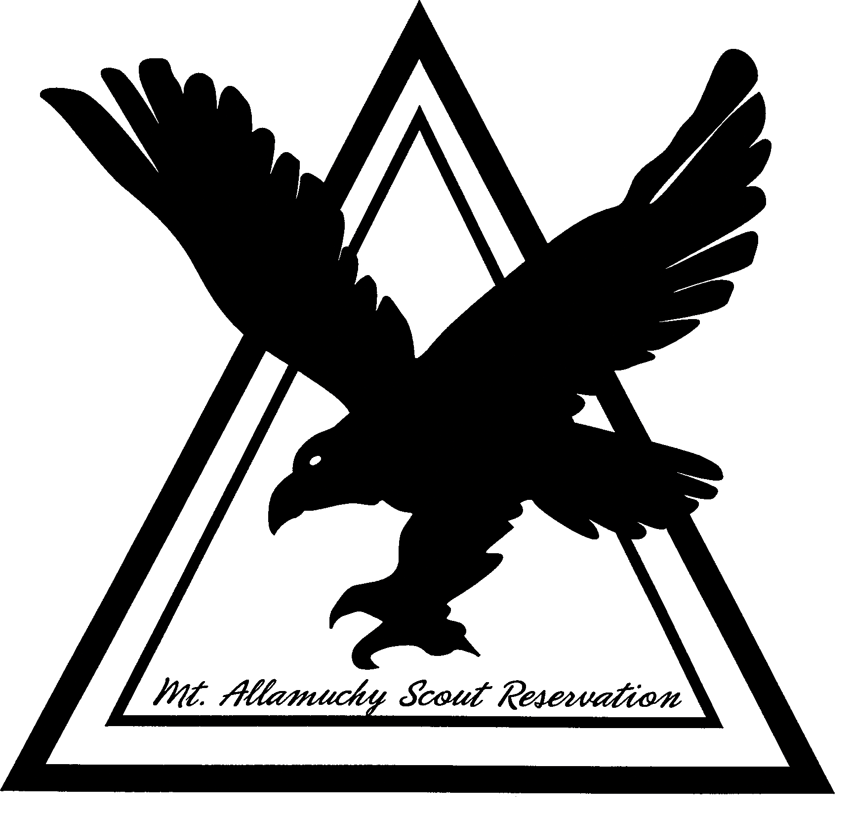 MASR Logo