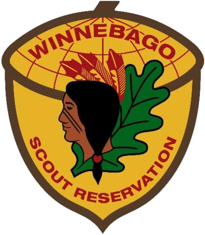 Winnebago Year Round Camping | Patriots' Path Council - Boy Scouts