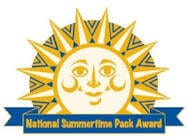 membershipsummertimeaward