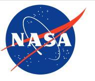 2020x NASA Activities
