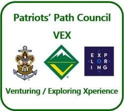 vex-logo-final